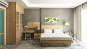 affordable modular home